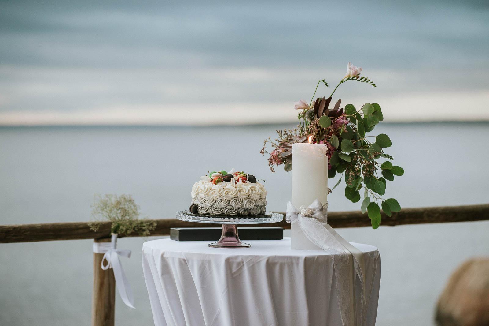 mari-liis-rannes-wedding-pulm-pulmafotograaf-mait-juriado-38