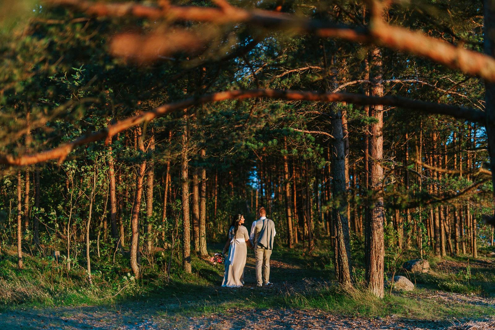 mari-liis-rannes-wedding-pulm-pulmafotograaf-mait-juriado-41