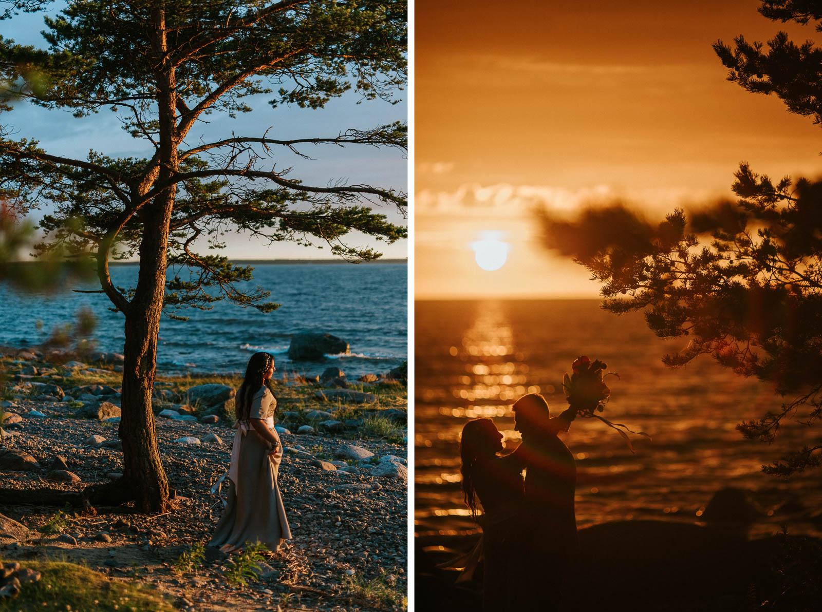 mari-liis-rannes-wedding-pulm-pulmafotograaf-mait-juriado-42