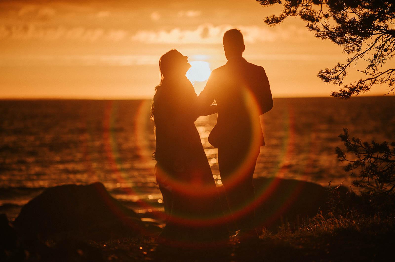 mari-liis-rannes-wedding-pulm-pulmafotograaf-mait-juriado-43