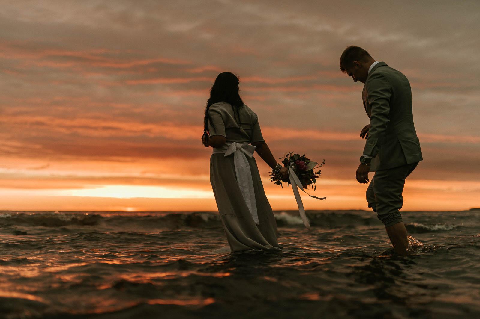 mari-liis-rannes-wedding-pulm-pulmafotograaf-mait-juriado-47