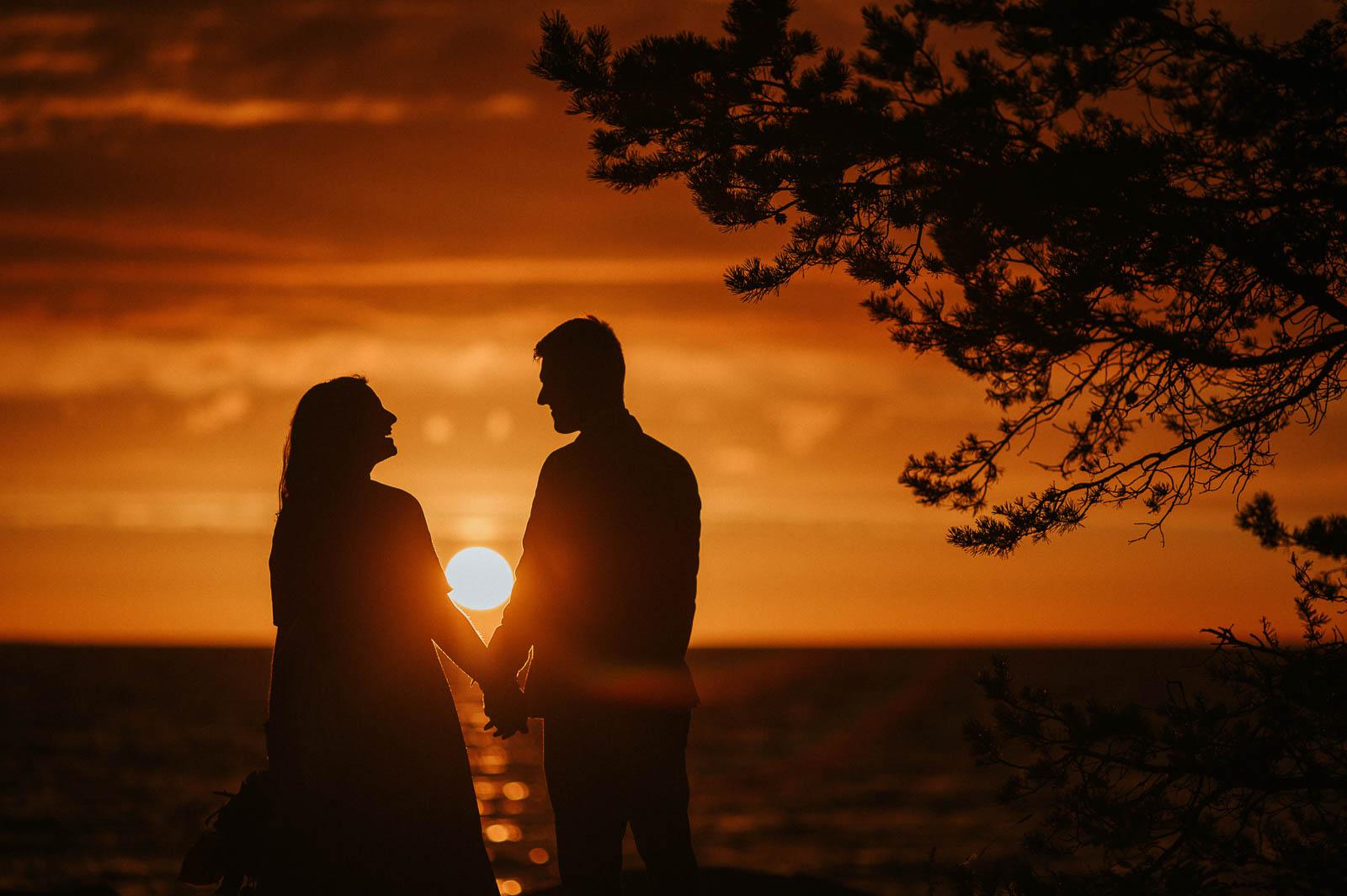 mari-liis-rannes-wedding-pulm-pulmafotograaf-mait-juriado-48