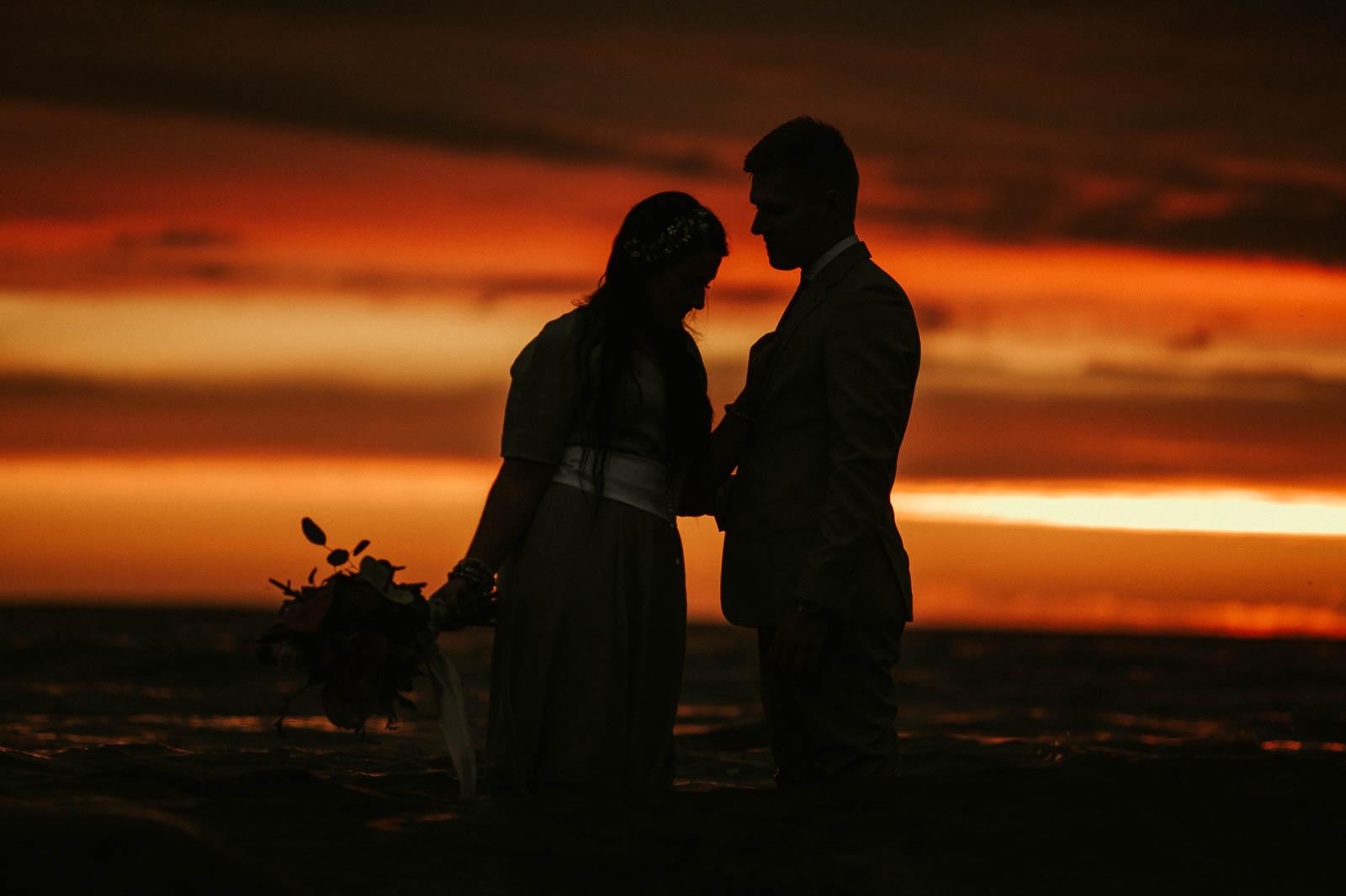 mari-liis-rannes-wedding-pulm-pulmafotograaf-mait-juriado-49
