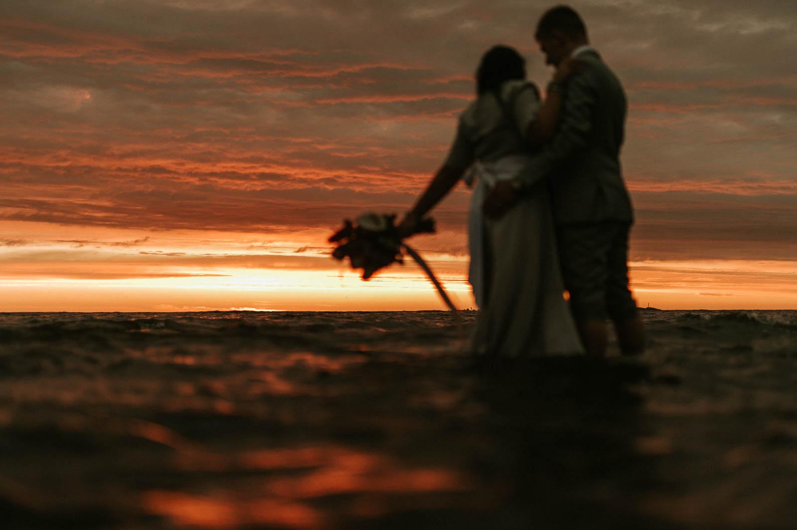 mari-liis-rannes-wedding-pulm-pulmafotograaf-mait-juriado-50