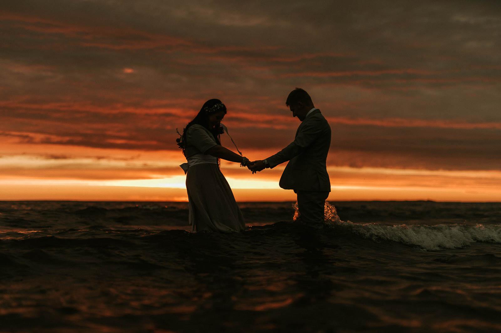 mari-liis-rannes-wedding-pulm-pulmafotograaf-mait-juriado-51