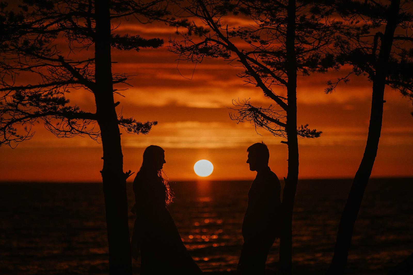 mari-liis-rannes-wedding-pulm-pulmafotograaf-mait-juriado-54