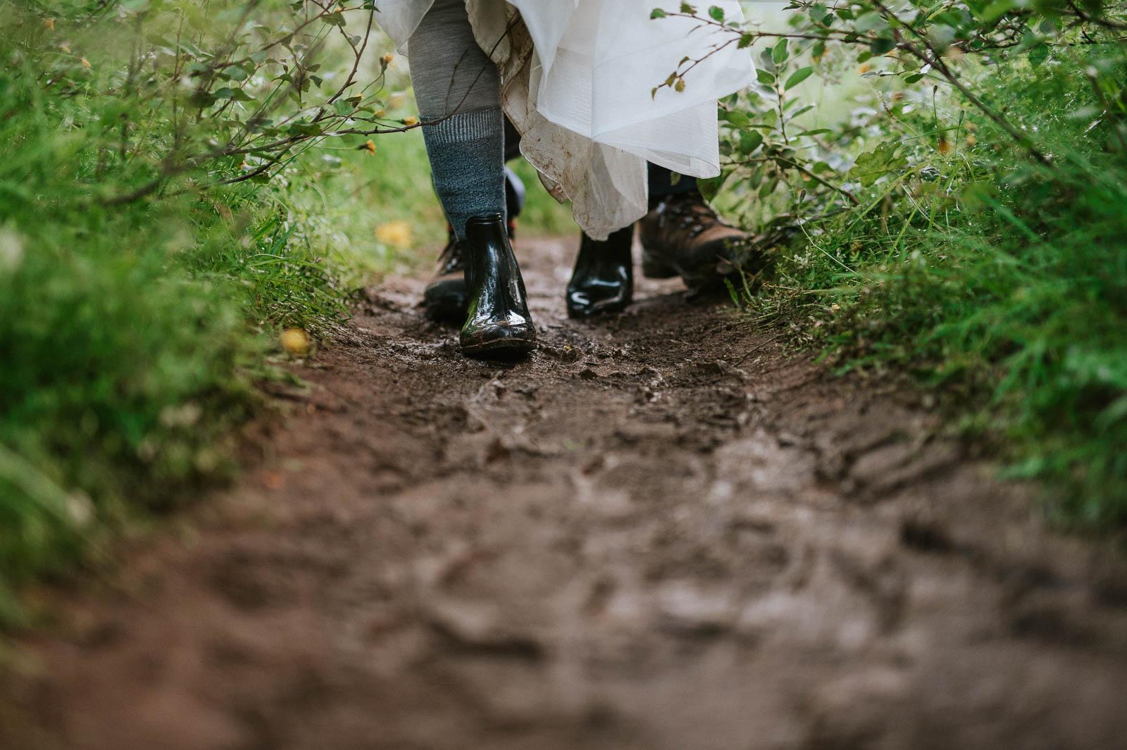14-iceland-elopement