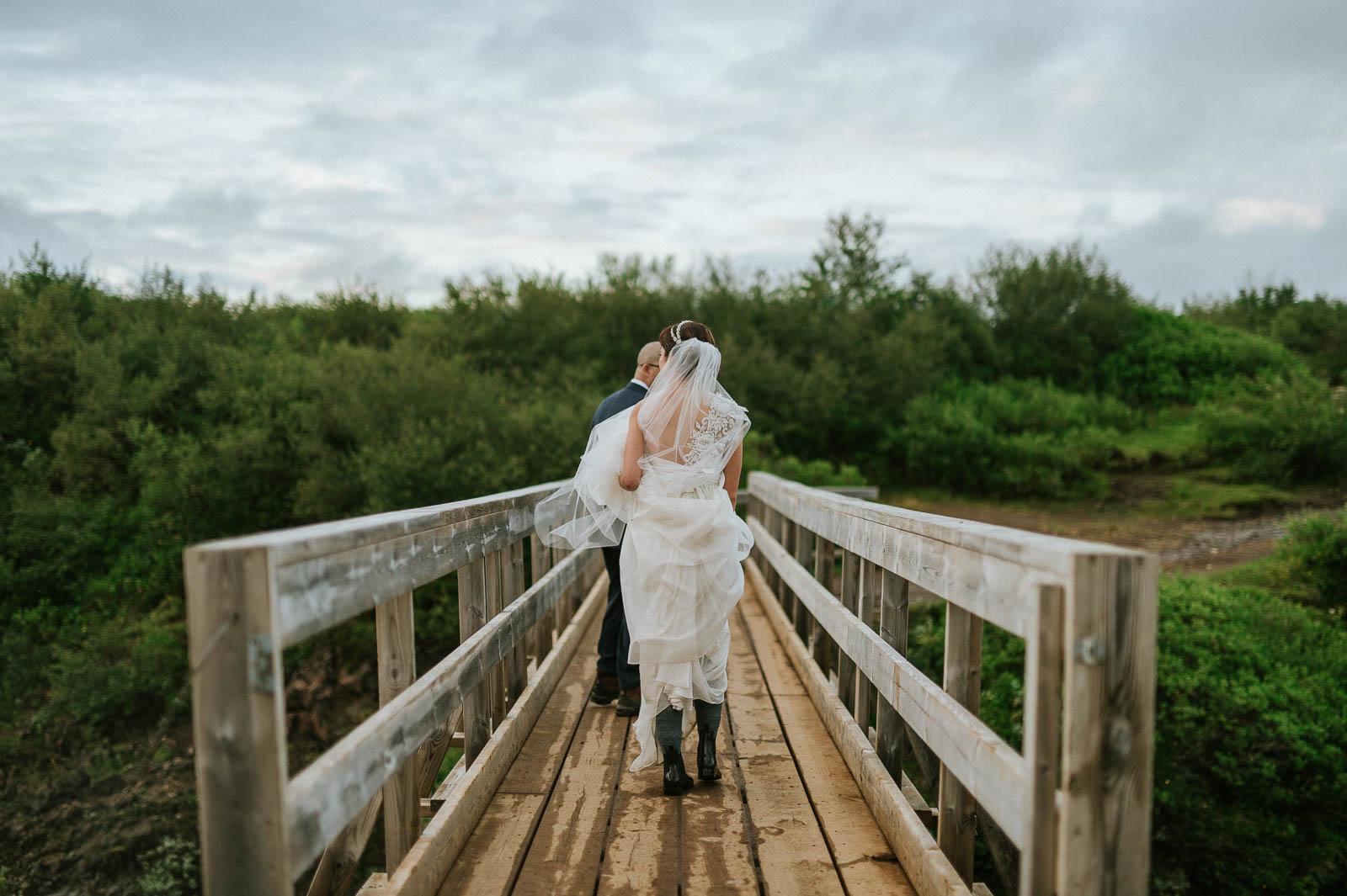 16-iceland-elopement