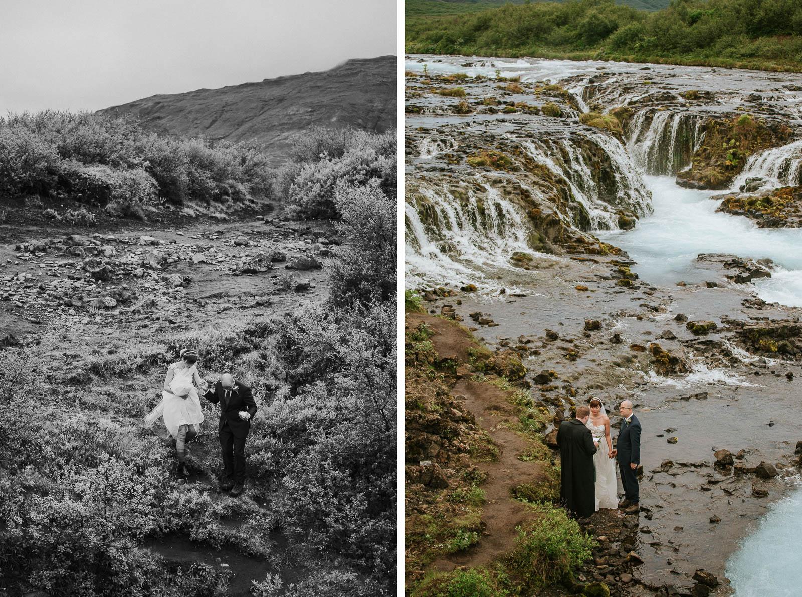 20-iceland-elopement
