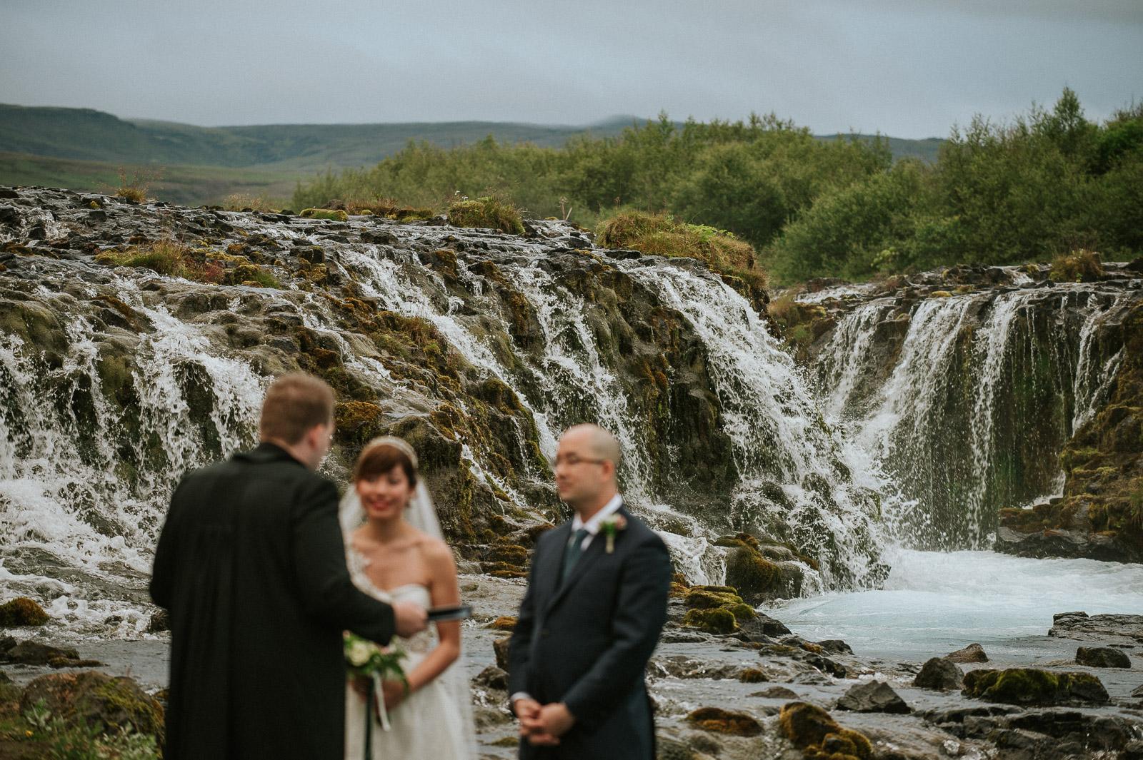 22-iceland-elopement