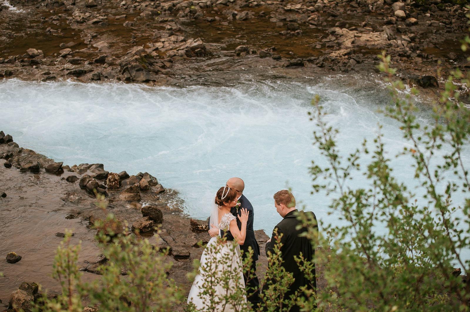 28-iceland-elopement