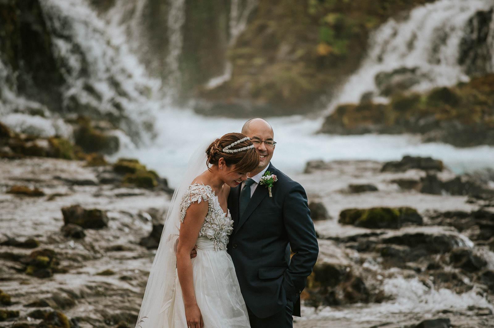 29-iceland-elopement