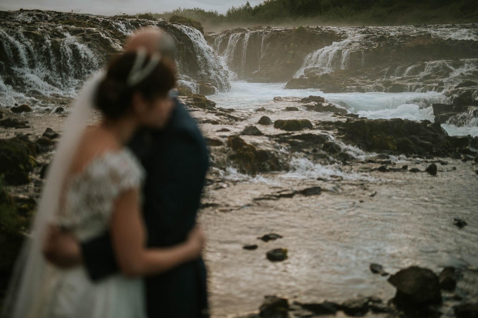 31-iceland-elopement
