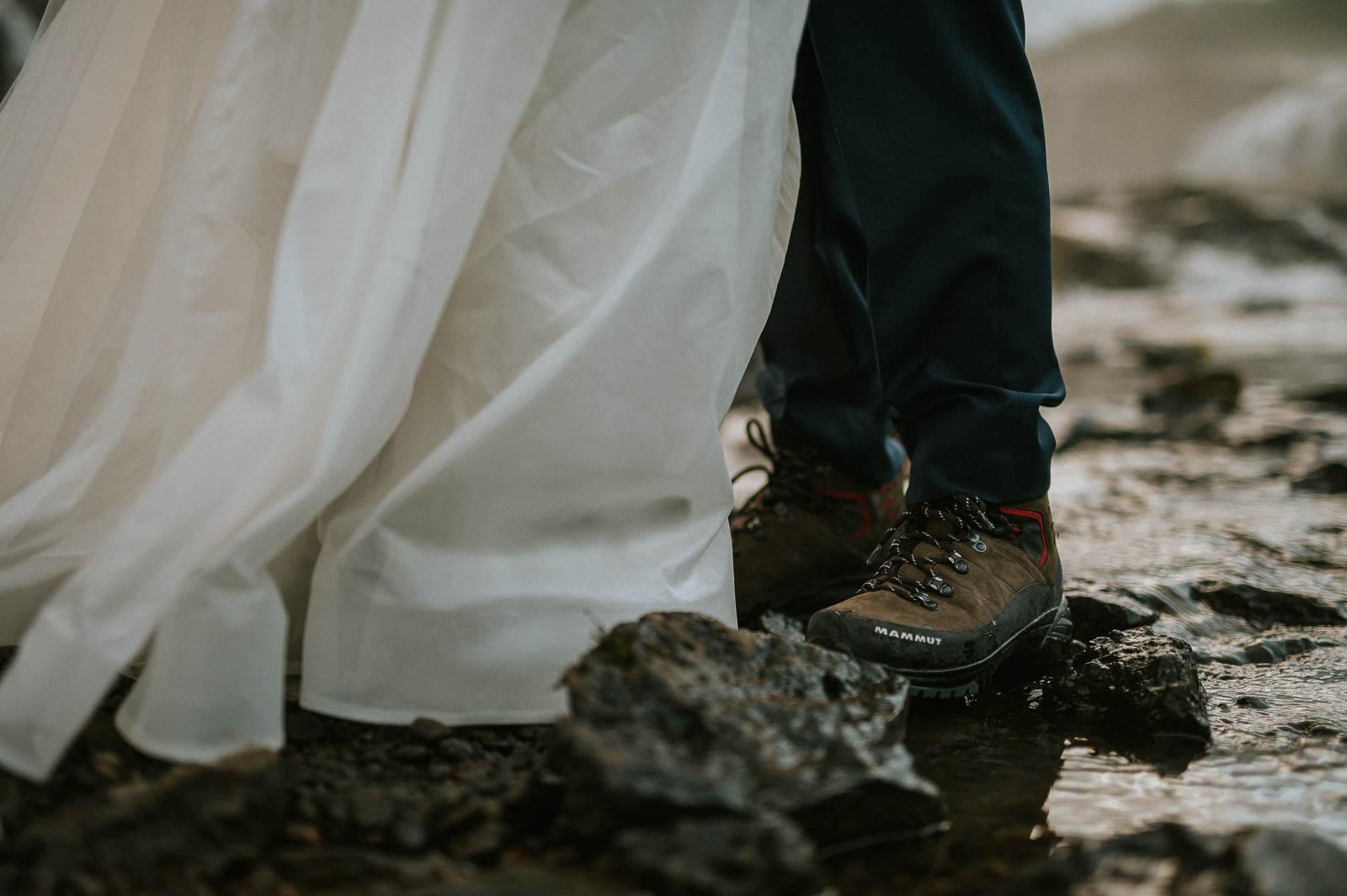36-iceland-elopement