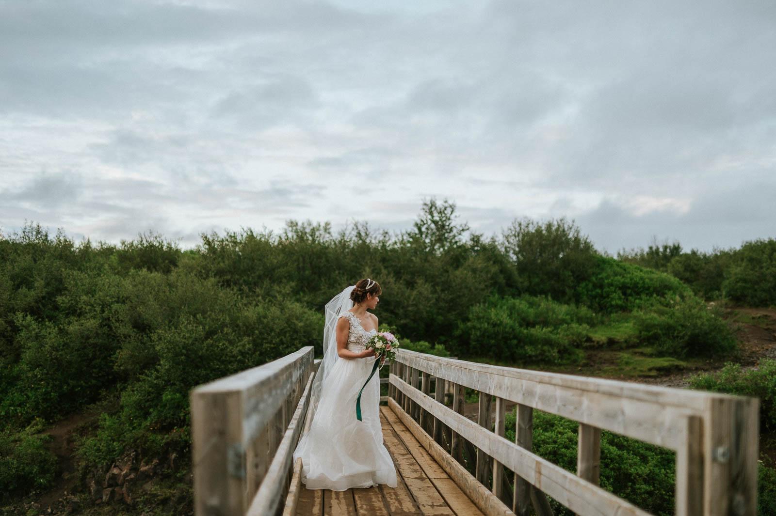 39-iceland-elopement
