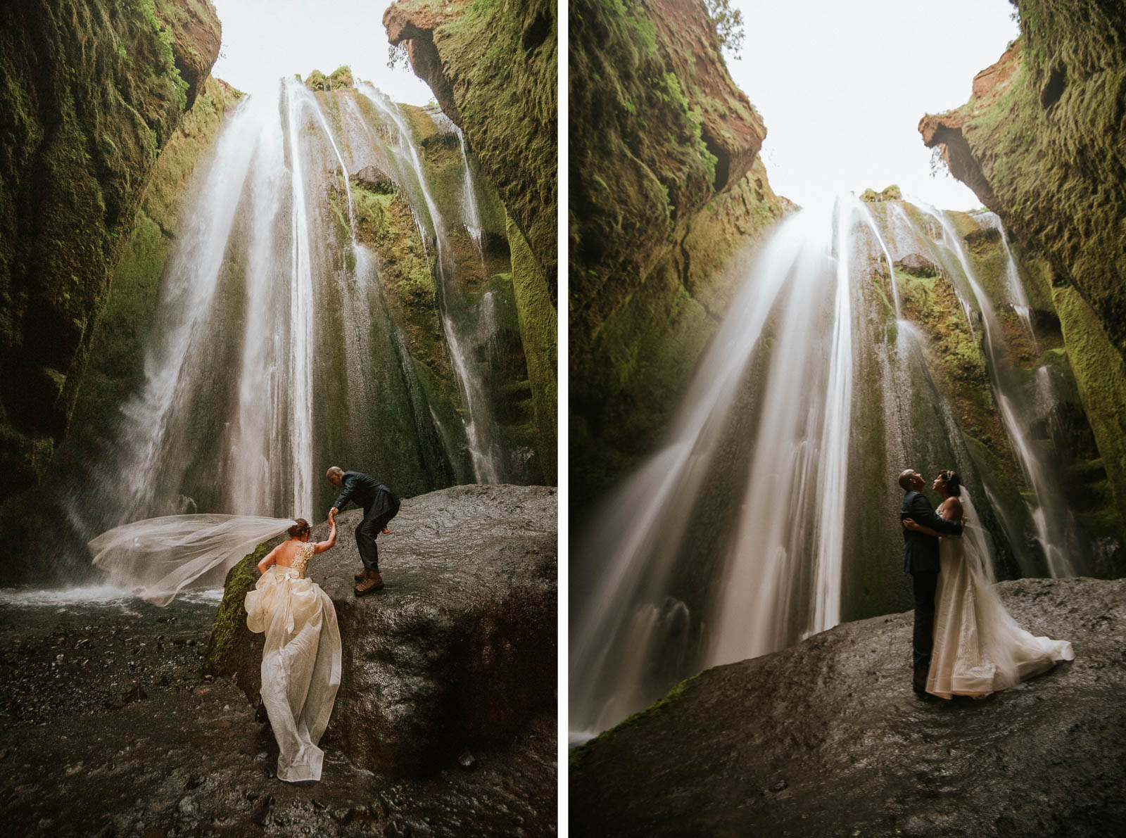 45-iceland-elopement-cave-waterfall-foss