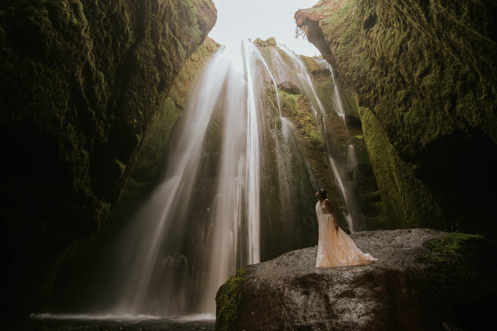 46-iceland-elopement-cave-waterfall-foss