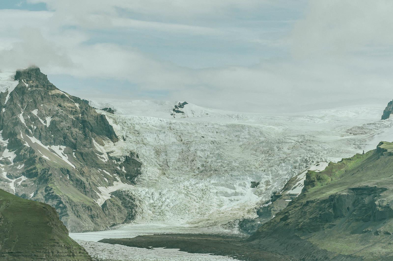 47-iceland-elopement