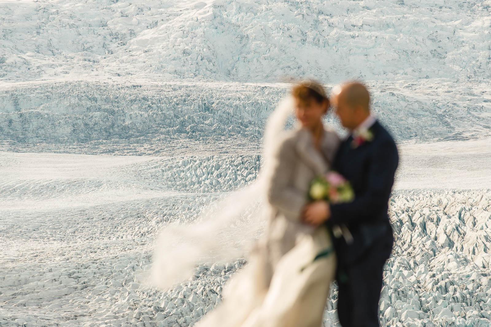 51-iceland-elopement