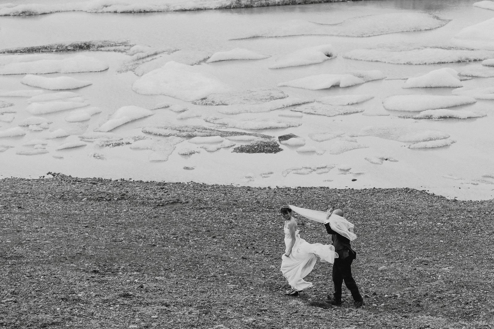 53-iceland-elopement