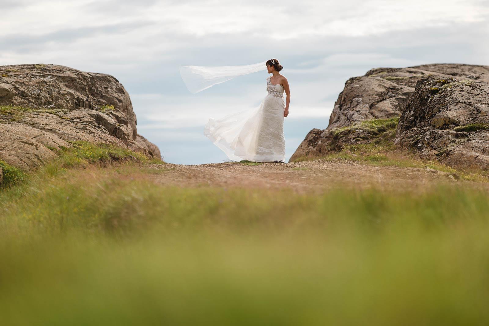 56-iceland-elopement