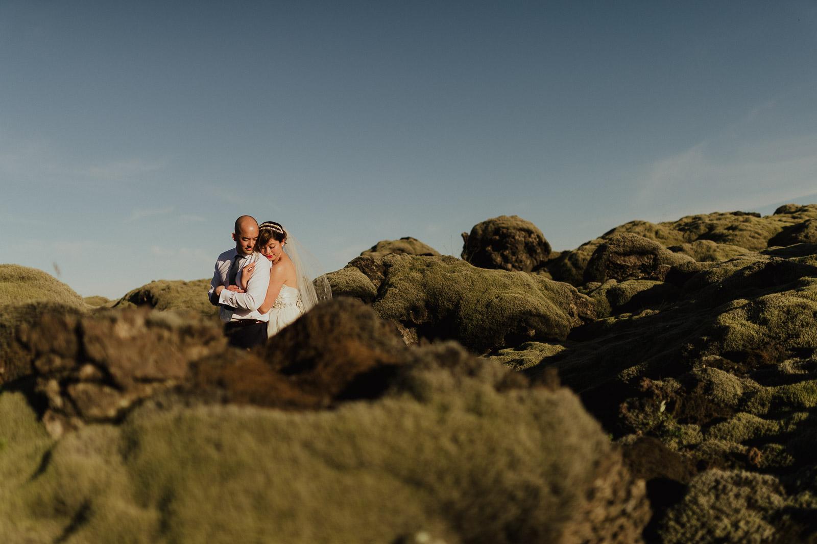 64-iceland-elopement-moss-field