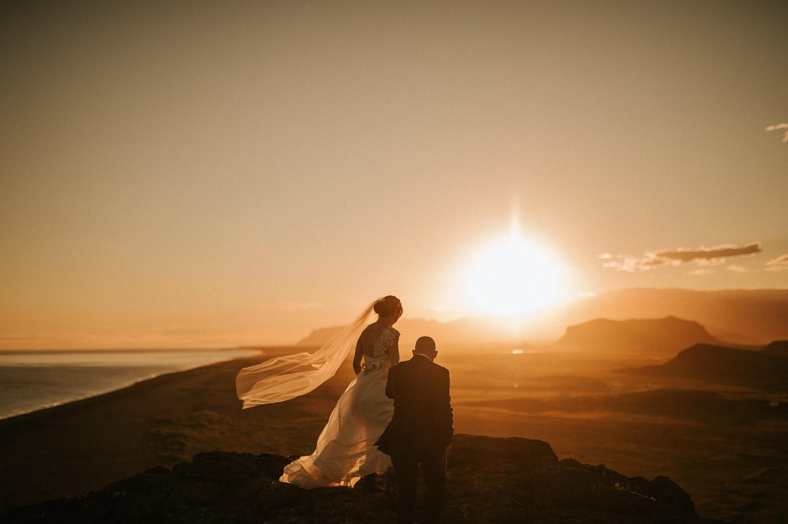 90-iceland-elopement
