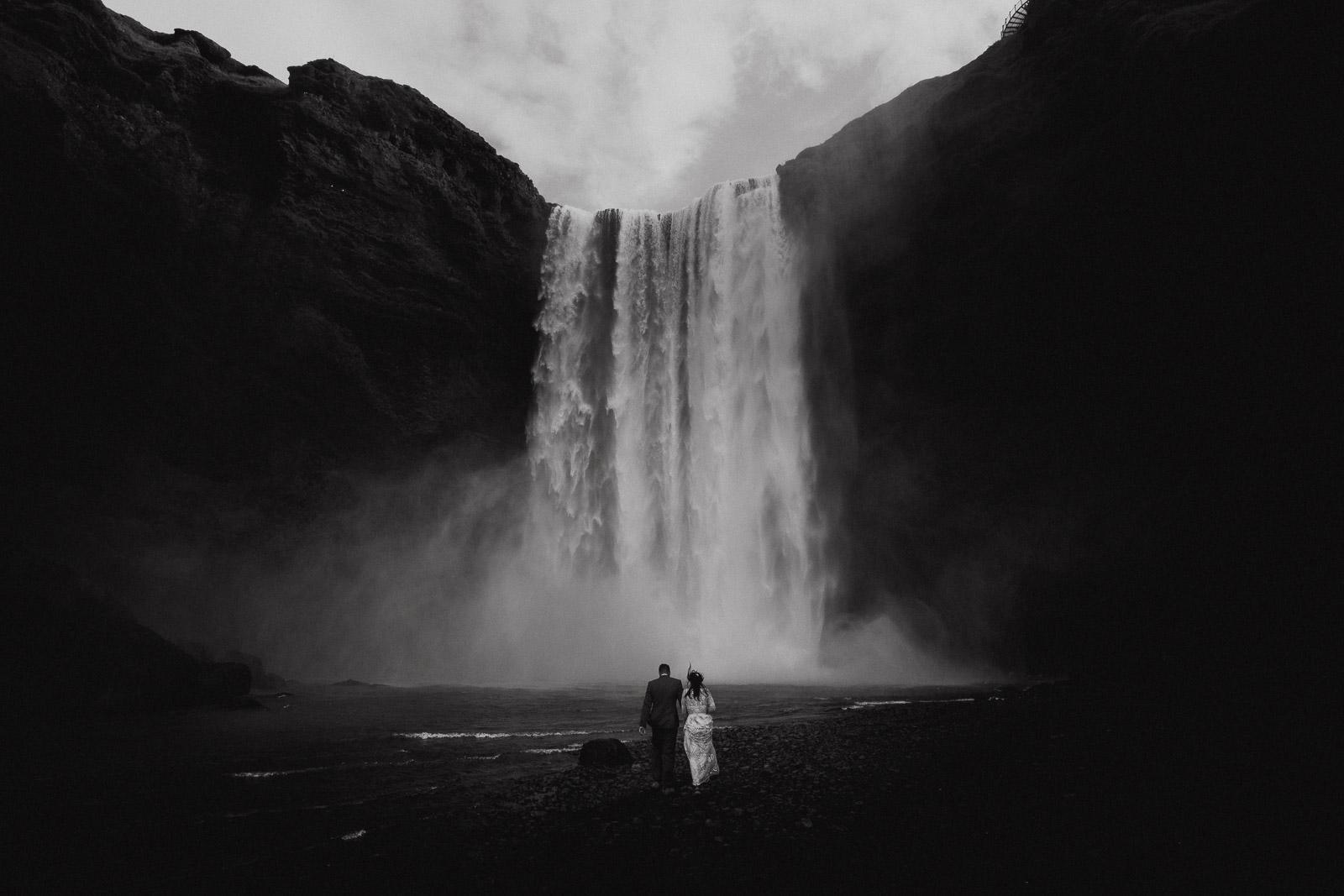 Best-of-weddings-2016-m&j-studios-Mait-Juriado-008