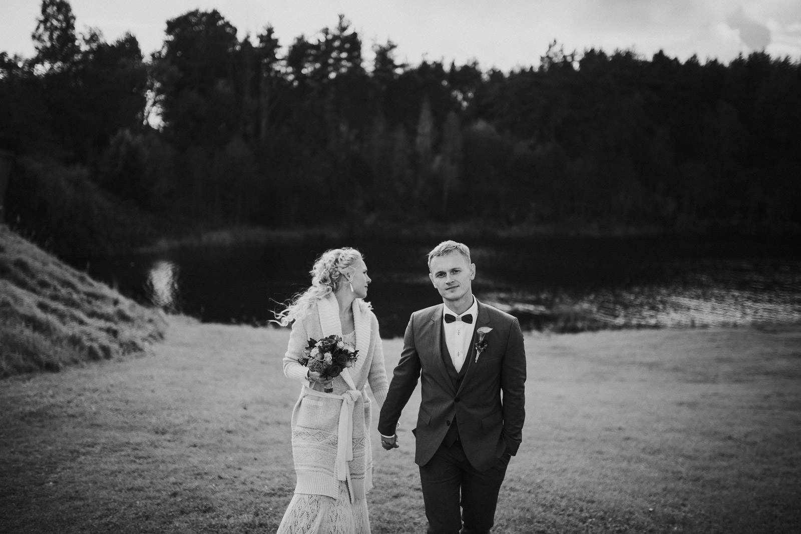 Best-of-weddings-2016-m&j-studios-Mait-Juriado-099