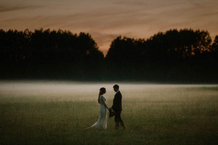 Pohjaka_mois_manor_pulm_wedding_Mait_Juriado-01