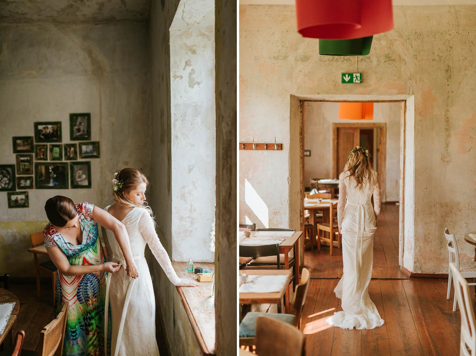 Pohjaka_mois_manor_pulm_wedding_Mait_Juriado-05