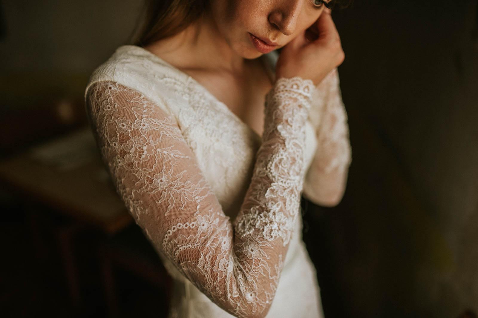 Pohjaka_mois_manor_pulm_wedding_Mait_Juriado-06