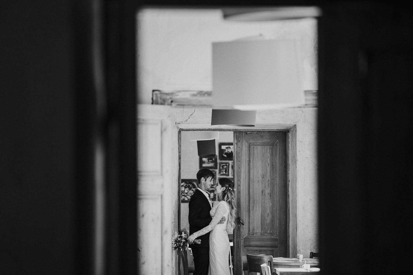 Pohjaka_mois_manor_pulm_wedding_Mait_Juriado-10