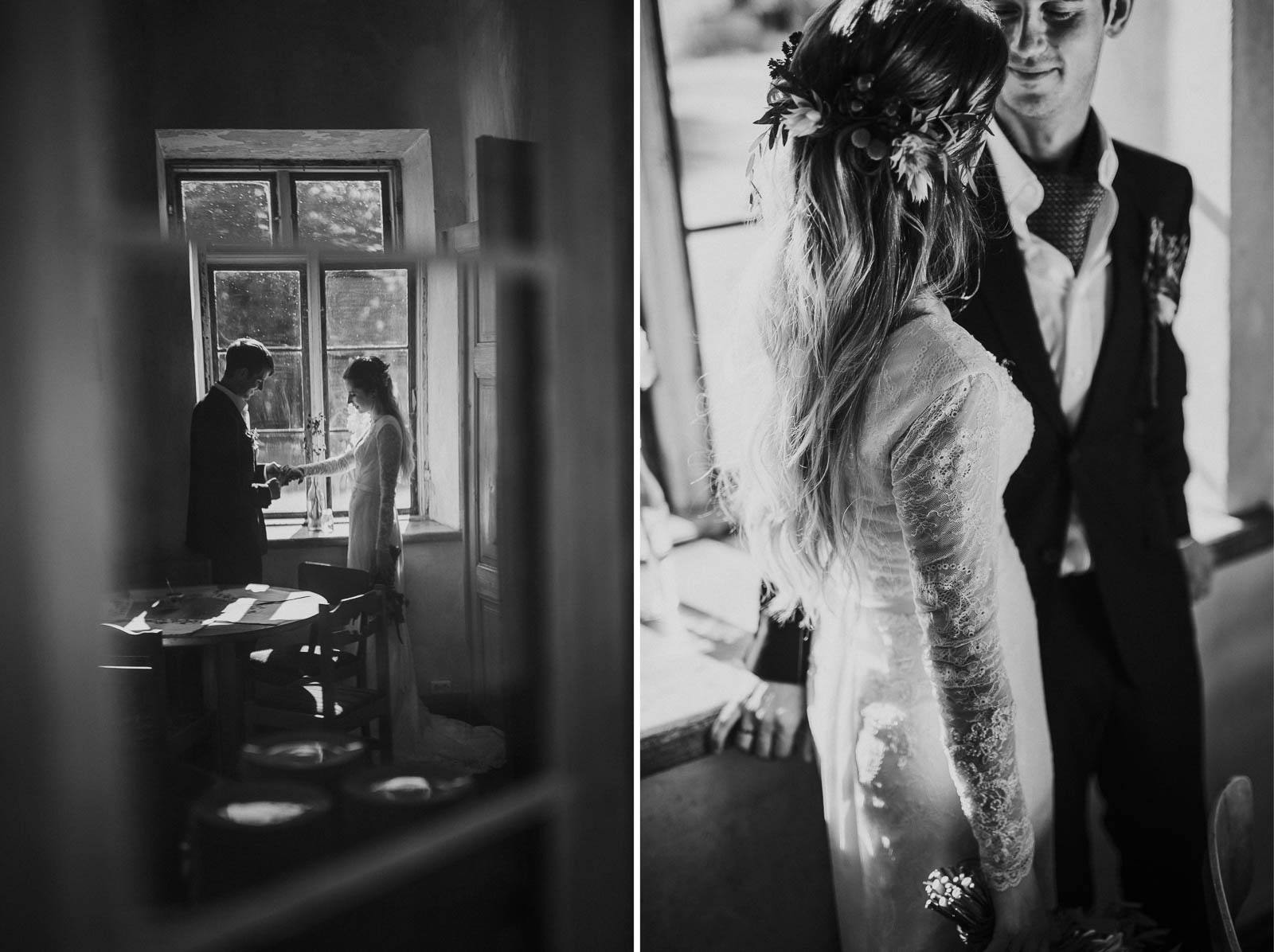 Pohjaka_mois_manor_pulm_wedding_Mait_Juriado-11