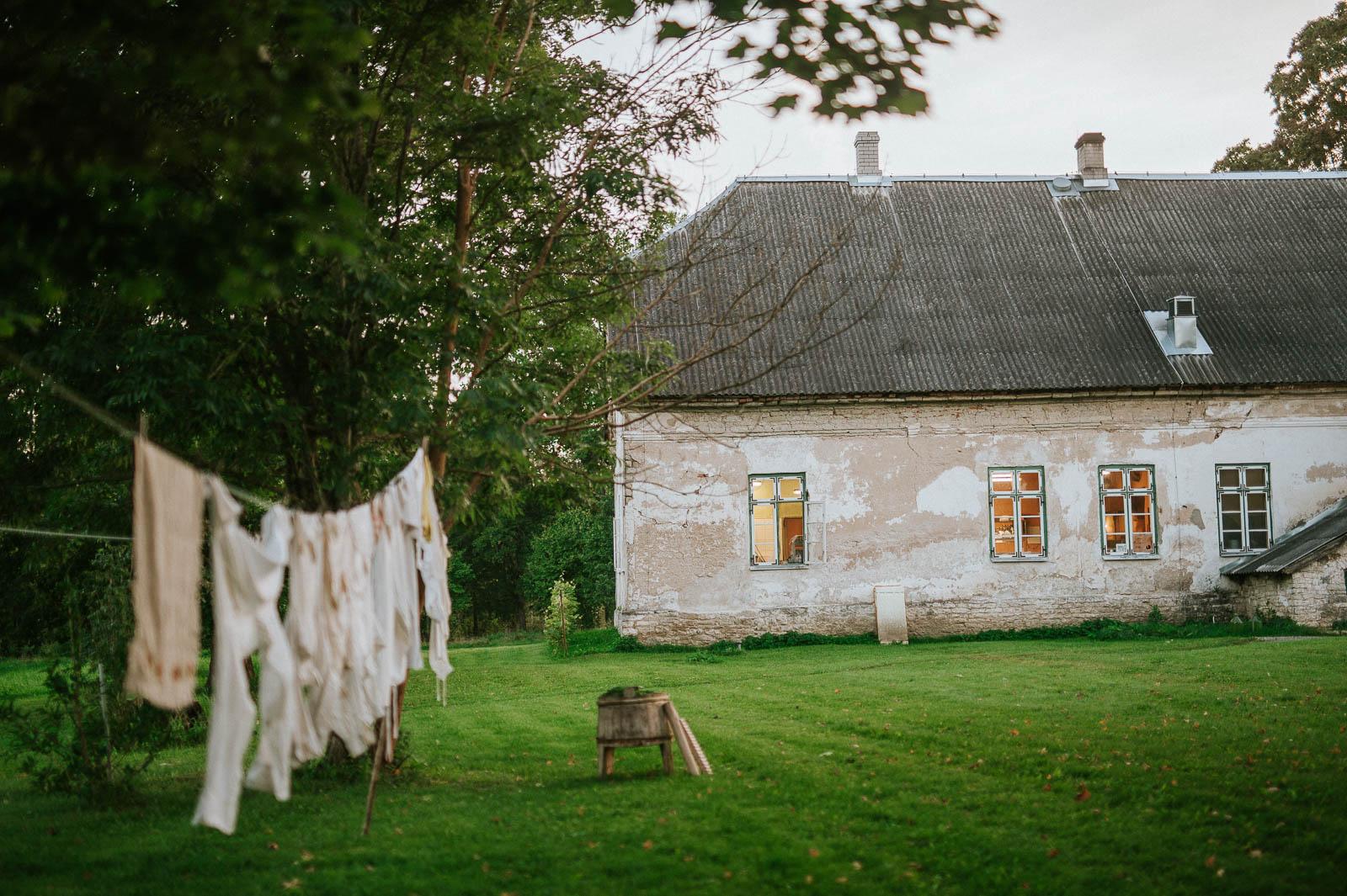 Pohjaka_mois_manor_pulm_wedding_Mait_Juriado-13