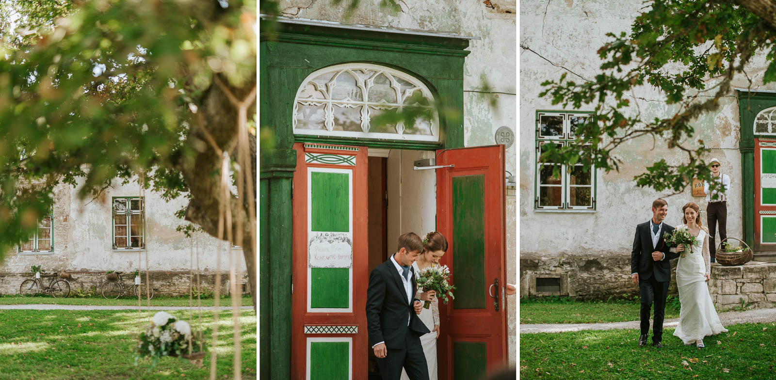 Pohjaka_mois_manor_pulm_wedding_Mait_Juriado-17