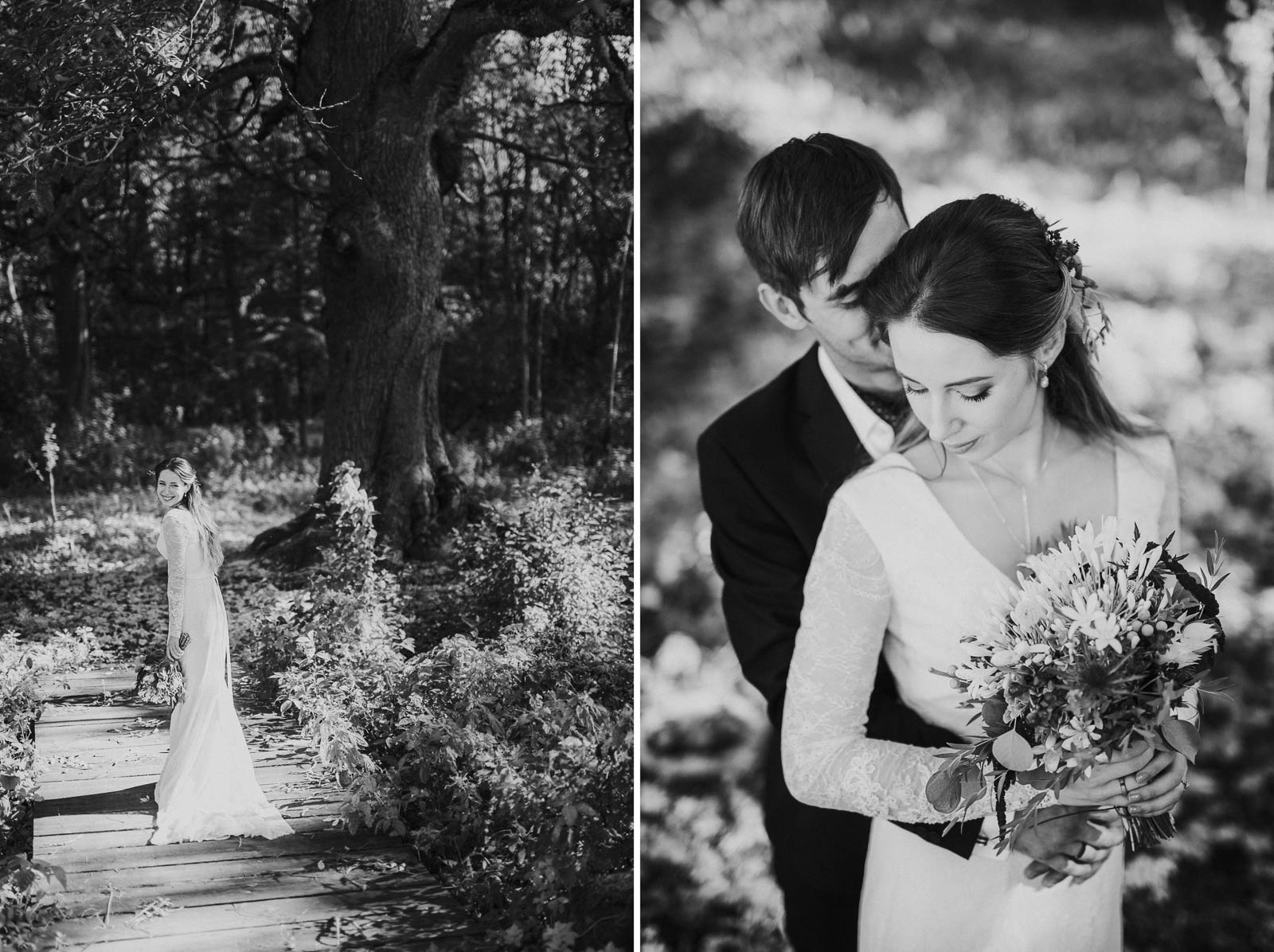 Pohjaka_mois_manor_pulm_wedding_Mait_Juriado-19
