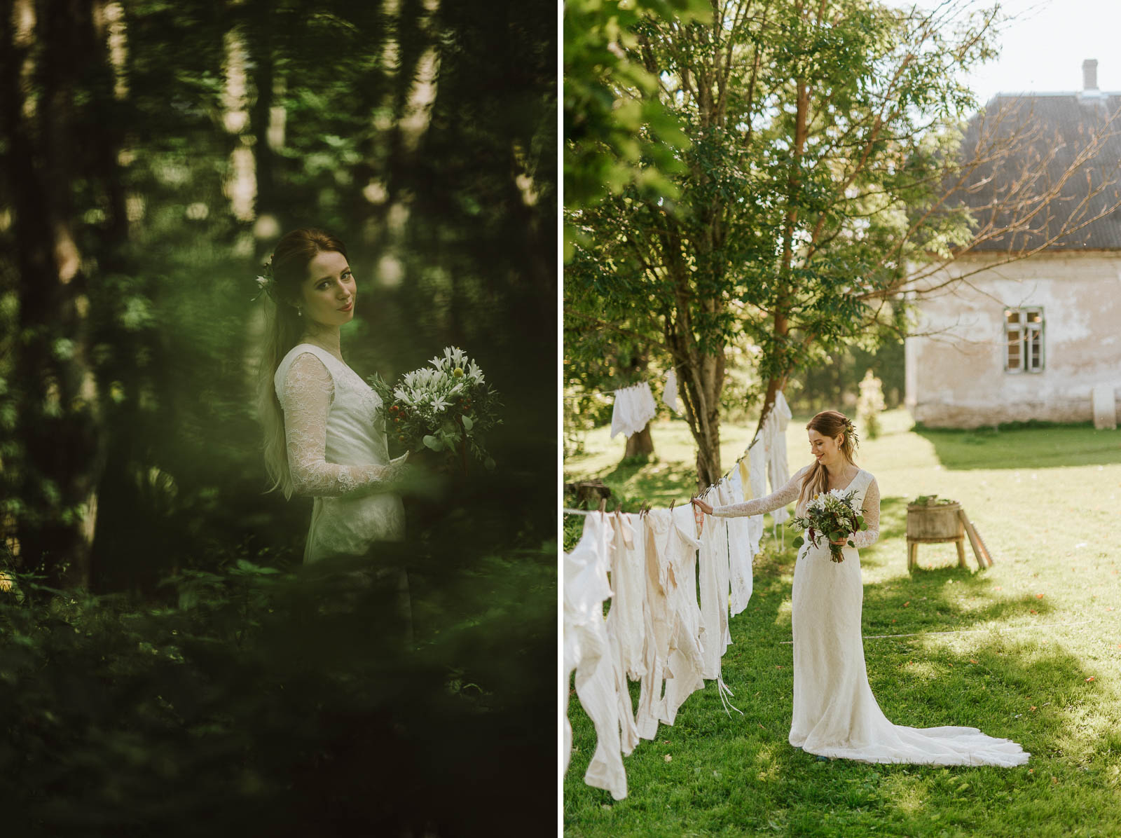Pohjaka_mois_manor_pulm_wedding_Mait_Juriado-20