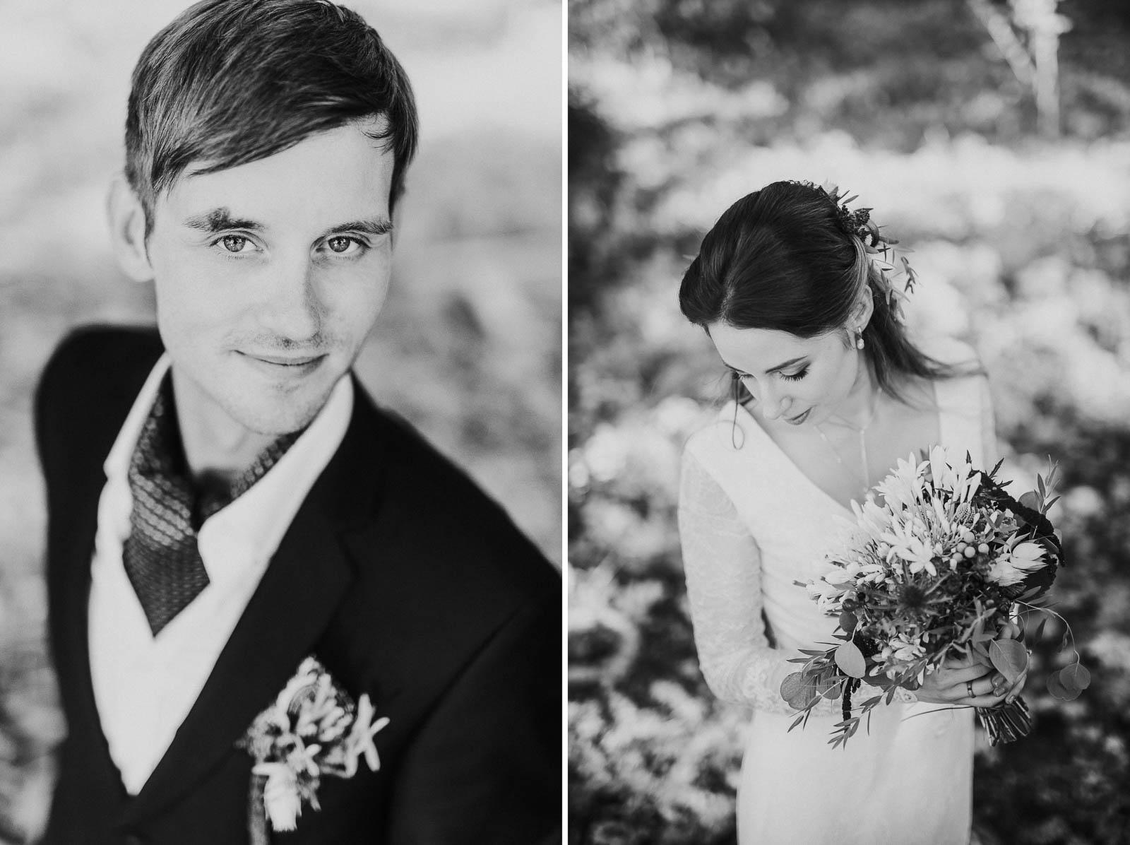 Pohjaka_mois_manor_pulm_wedding_Mait_Juriado-22