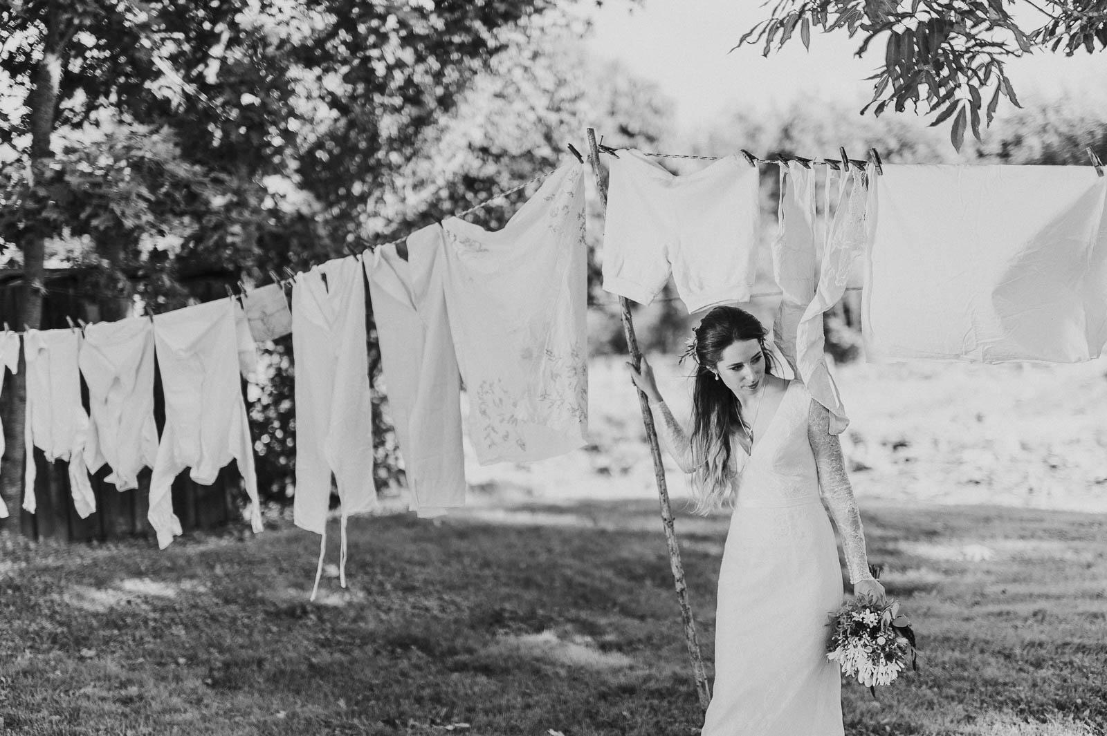 Pohjaka_mois_manor_pulm_wedding_Mait_Juriado-24