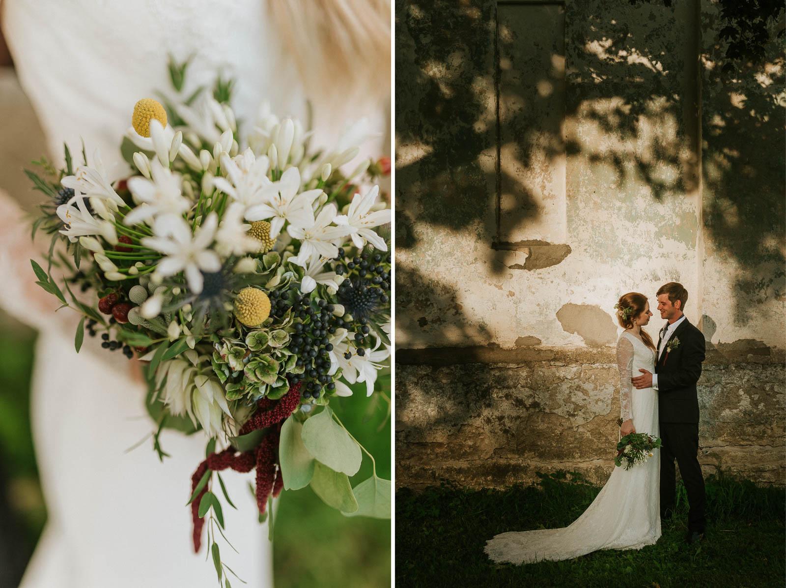 Pohjaka_mois_manor_pulm_wedding_Mait_Juriado-25