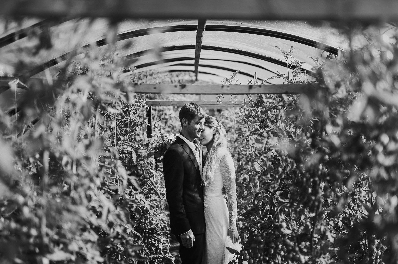 Pohjaka_mois_manor_pulm_wedding_Mait_Juriado-26