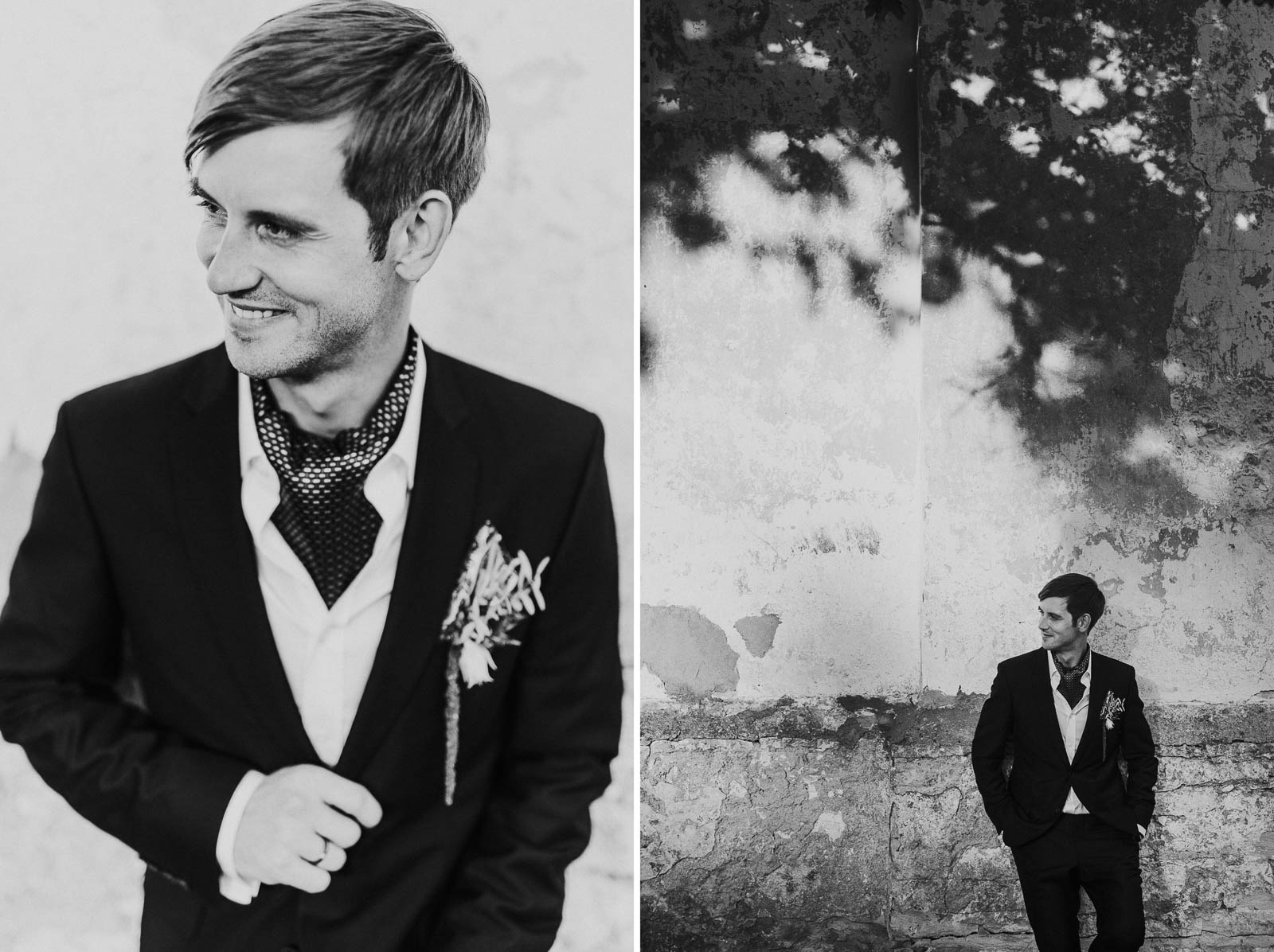 Pohjaka_mois_manor_pulm_wedding_Mait_Juriado-27