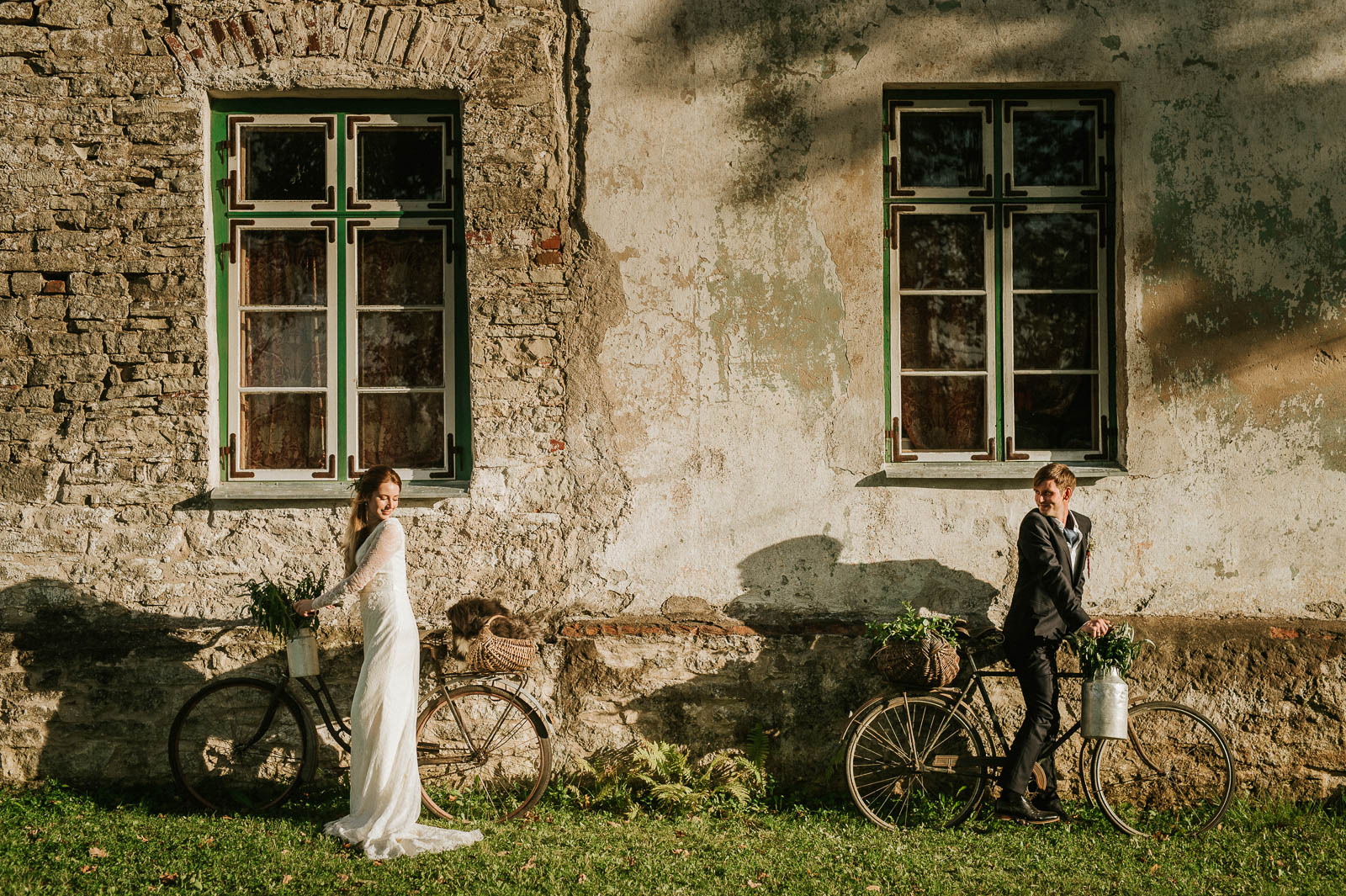 Pohjaka_mois_manor_pulm_wedding_Mait_Juriado-28