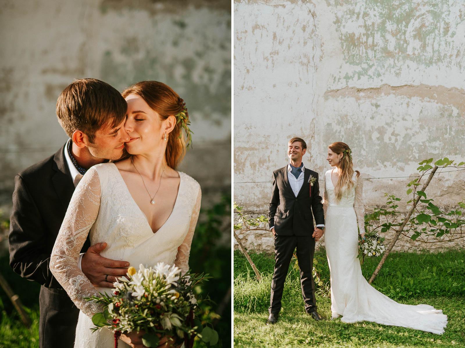 Pohjaka_mois_manor_pulm_wedding_Mait_Juriado-29