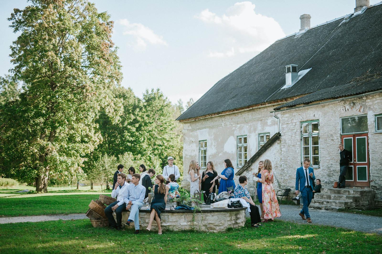 Pohjaka_mois_manor_pulm_wedding_Mait_Juriado-31