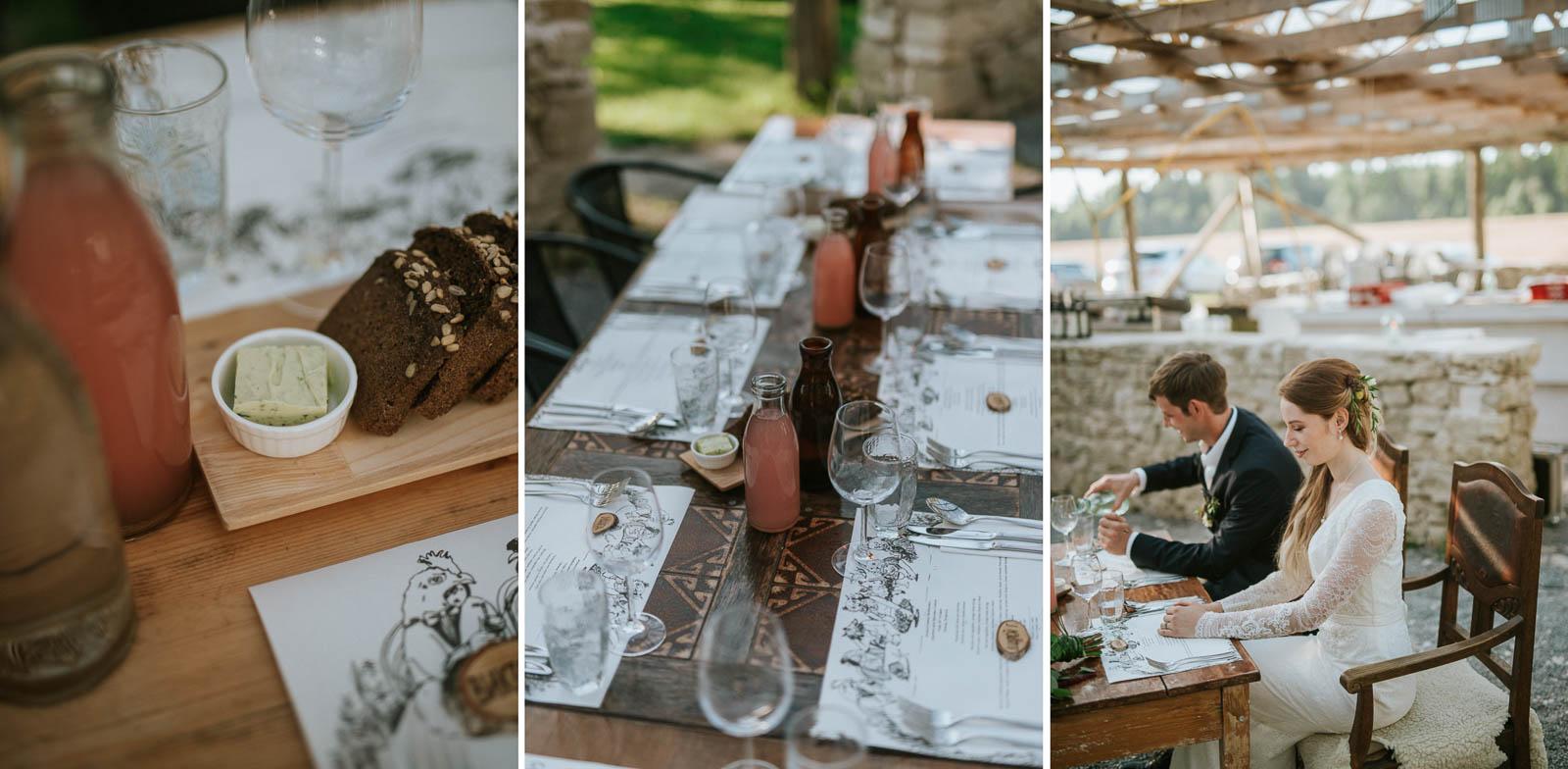 Pohjaka_mois_manor_pulm_wedding_Mait_Juriado-35