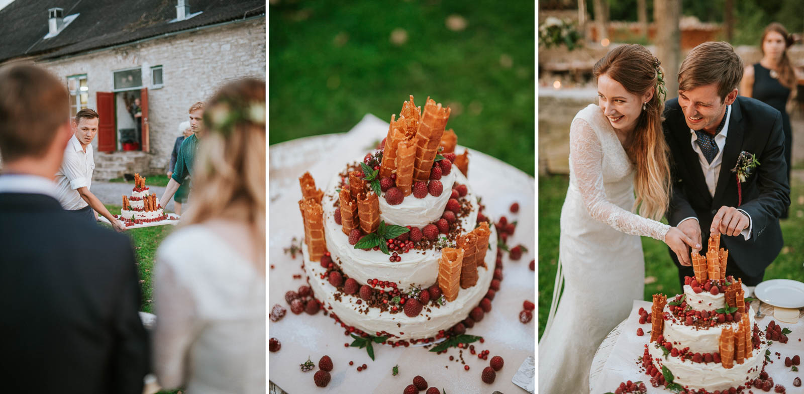Pohjaka_mois_manor_pulm_wedding_Mait_Juriado-37