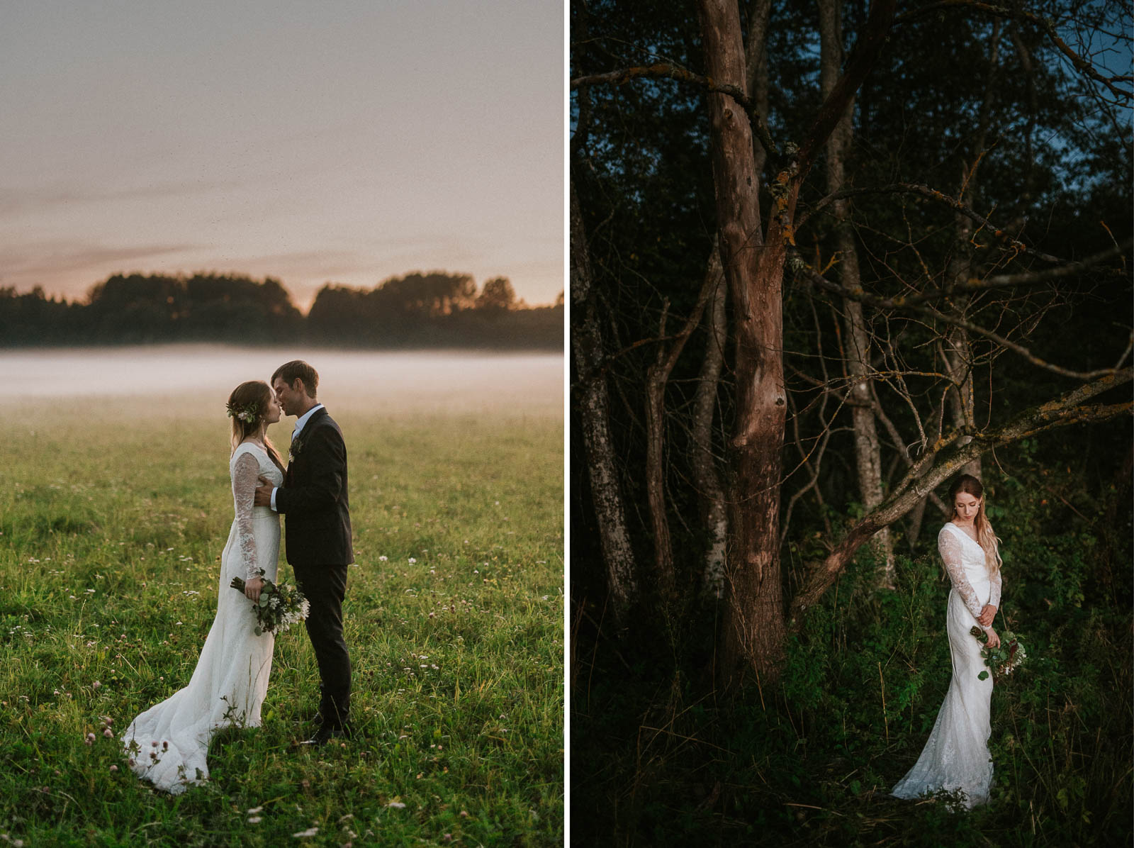 Pohjaka_mois_manor_pulm_wedding_Mait_Juriado-40