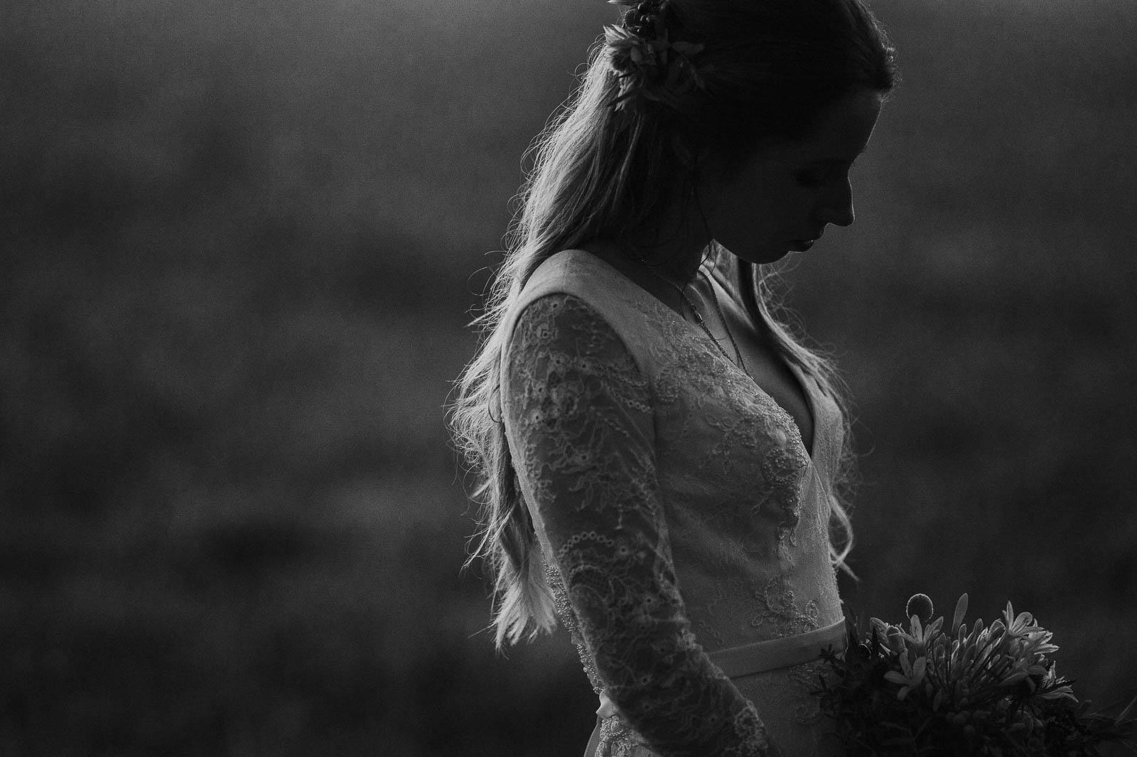 Pohjaka_mois_manor_pulm_wedding_Mait_Juriado-41